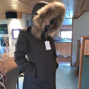 SOIA & KYO women's jacket